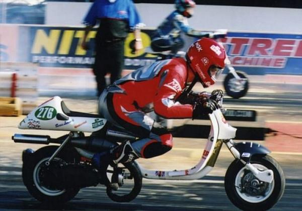 http://www.autobike.ru/imageModul/newscompany_15.jpg